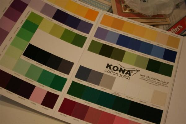 Kona sample card 4