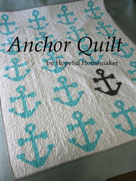 anchorquilt4title