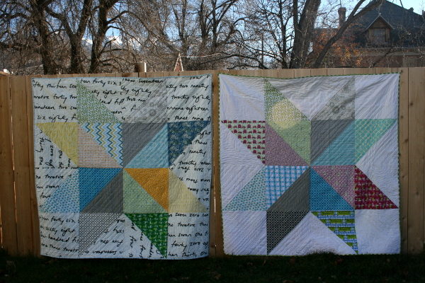 A&Mquilts