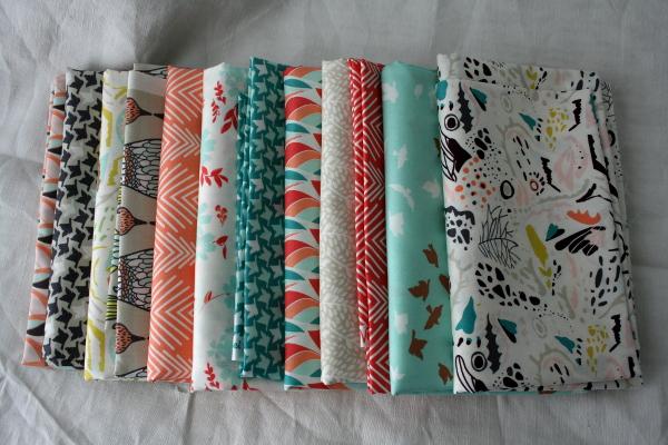wingedfabrics