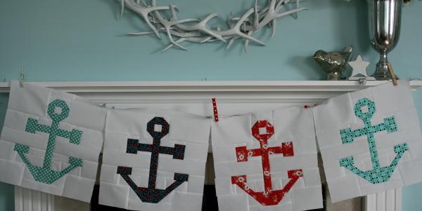 anchorblocks