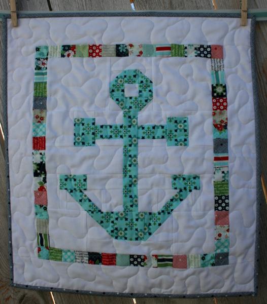anchorminiaqua