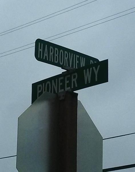 pioneerway