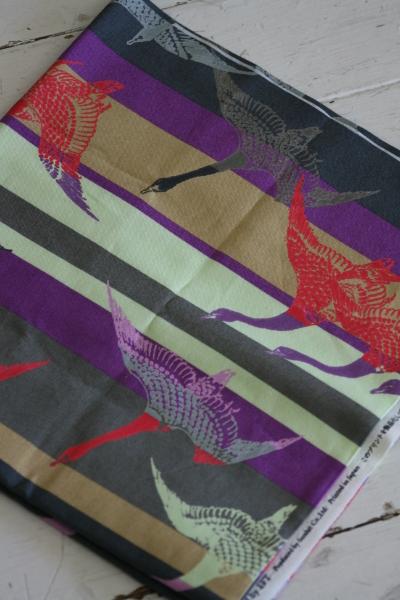 cranefabric