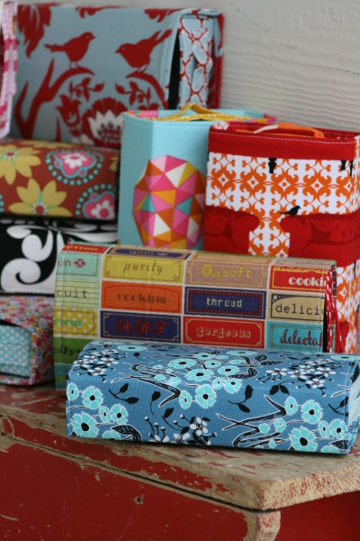 fabricboxes5