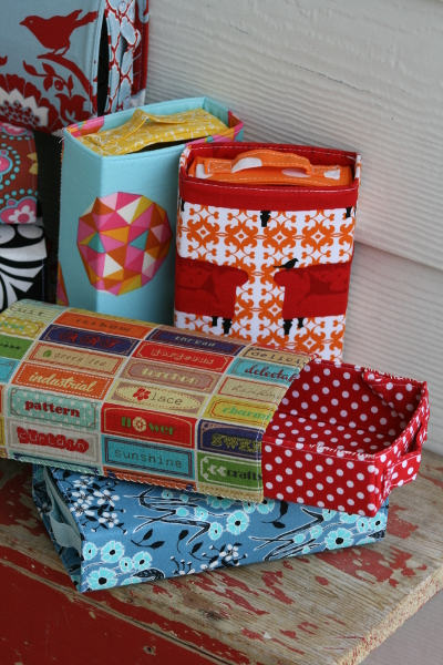 fabricboxes1