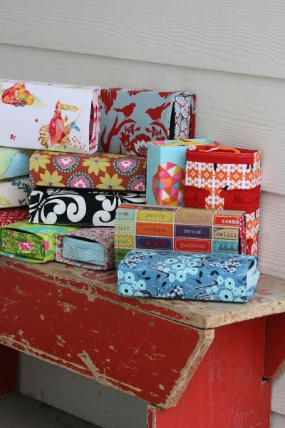 fabricboxes2