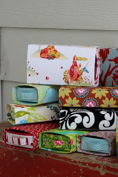 fabricboxes3