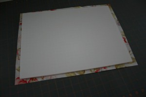 IMG_5179 (Large)