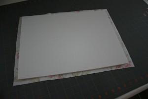 IMG_5181 (Large)