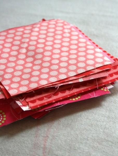36 pink squares