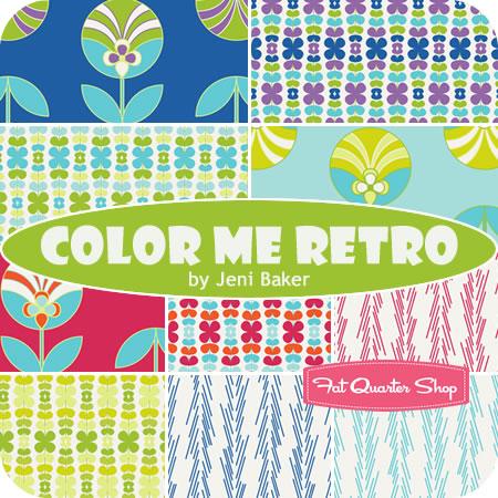 ColorMeRetro-Bundle-450