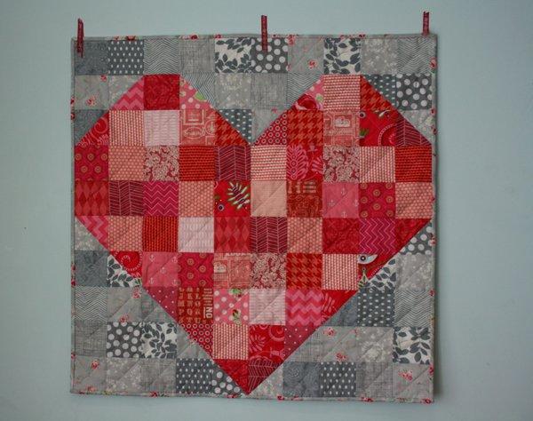 heartquilt2