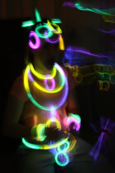 glowstickdance