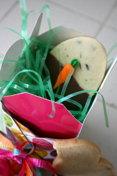 Eastercookies2