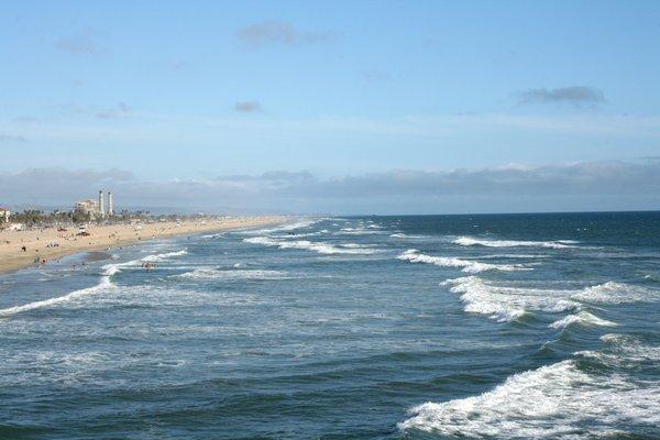 coastlineHB