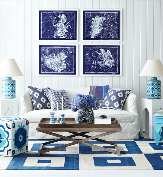 1652-blue-sky-living-room