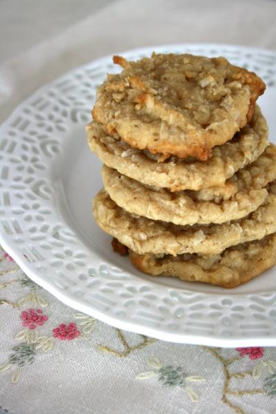 coconutoatmealcookies1