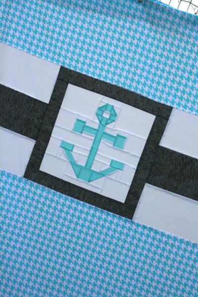 anchorback2