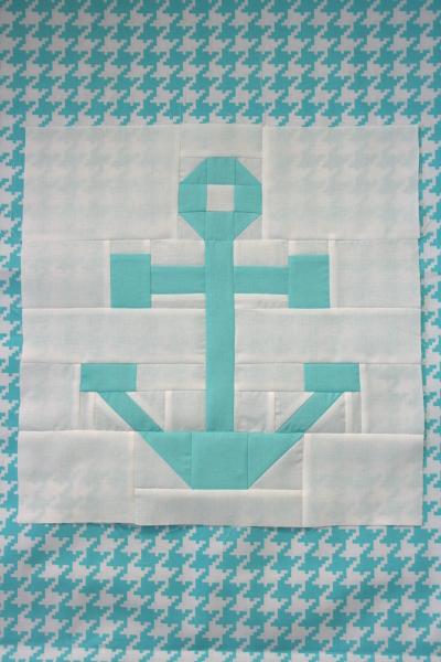 anchorblockdone