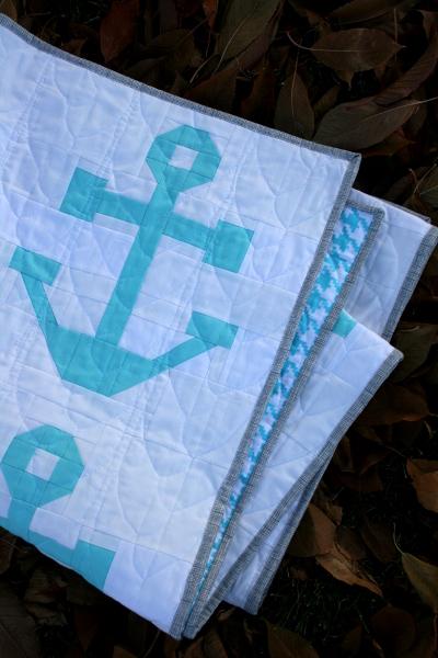 anchorquilt3