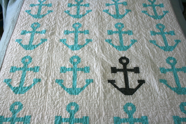 anchorquilt5