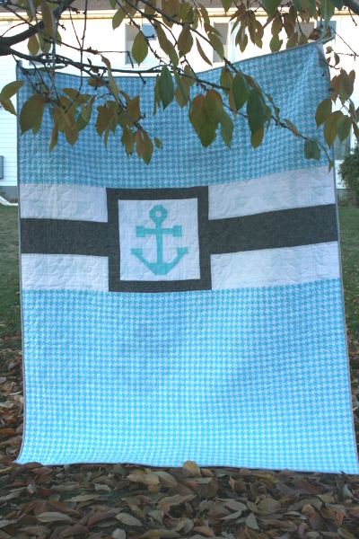 anchorquiltback