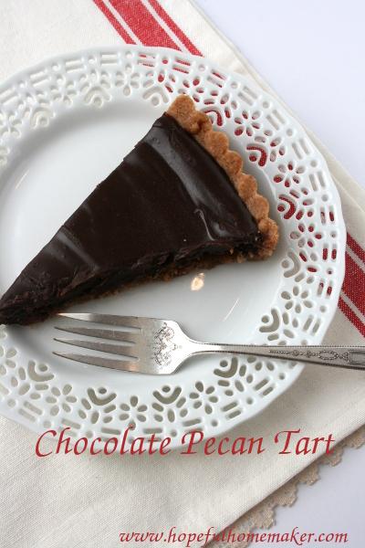 chocolatepecantart1