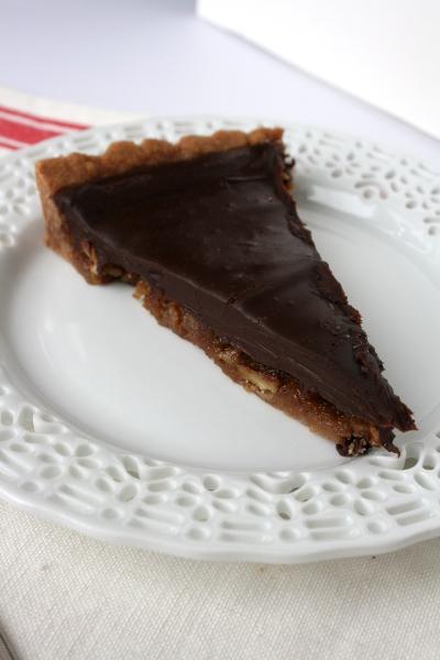 chocolatepecantart2