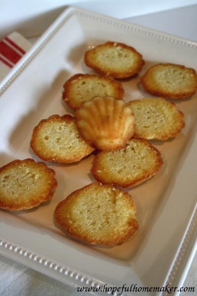cutmadeleines
