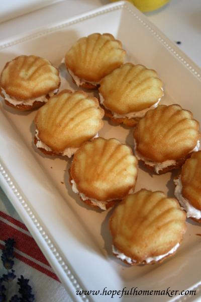madeleinesandwiches2
