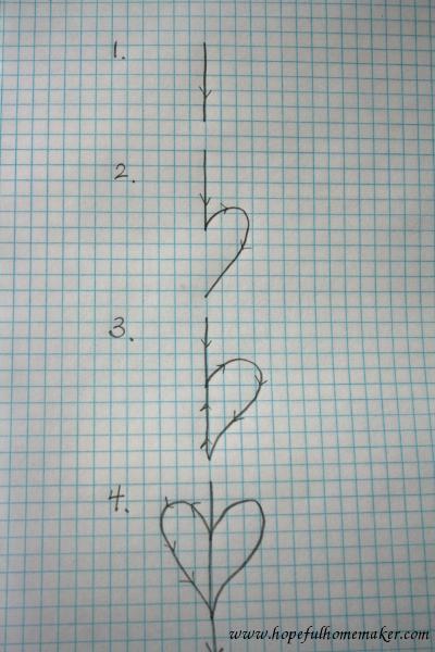 heartquiltingdiagram